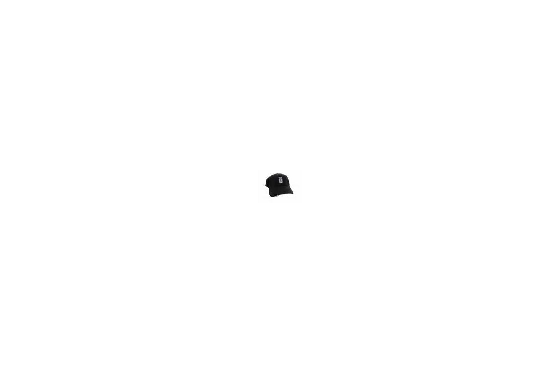 Ohlins Hat