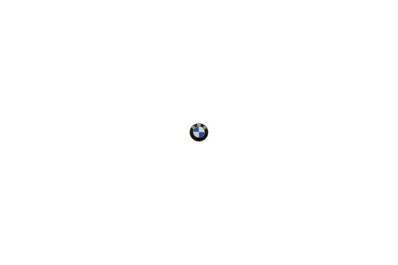 BMW Emblem 16mm