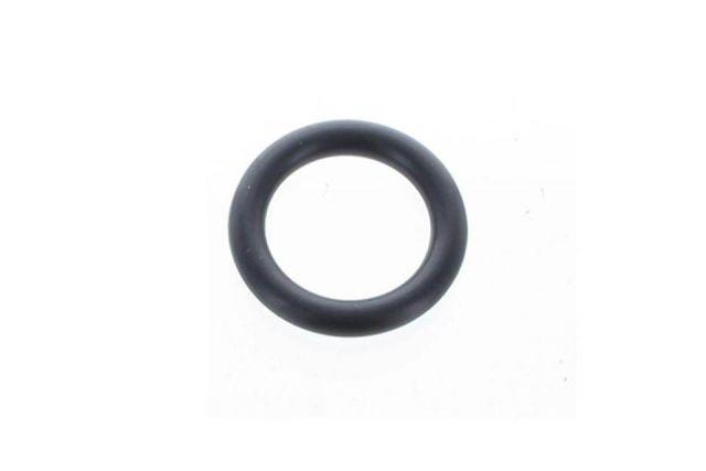 BMW Motorrad Oil Filler Cap Seal Gasket O-Ring 9904950 07119904950