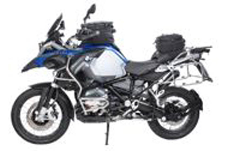R1200 GS ADV Oil and Water Cooled (1994 to present)