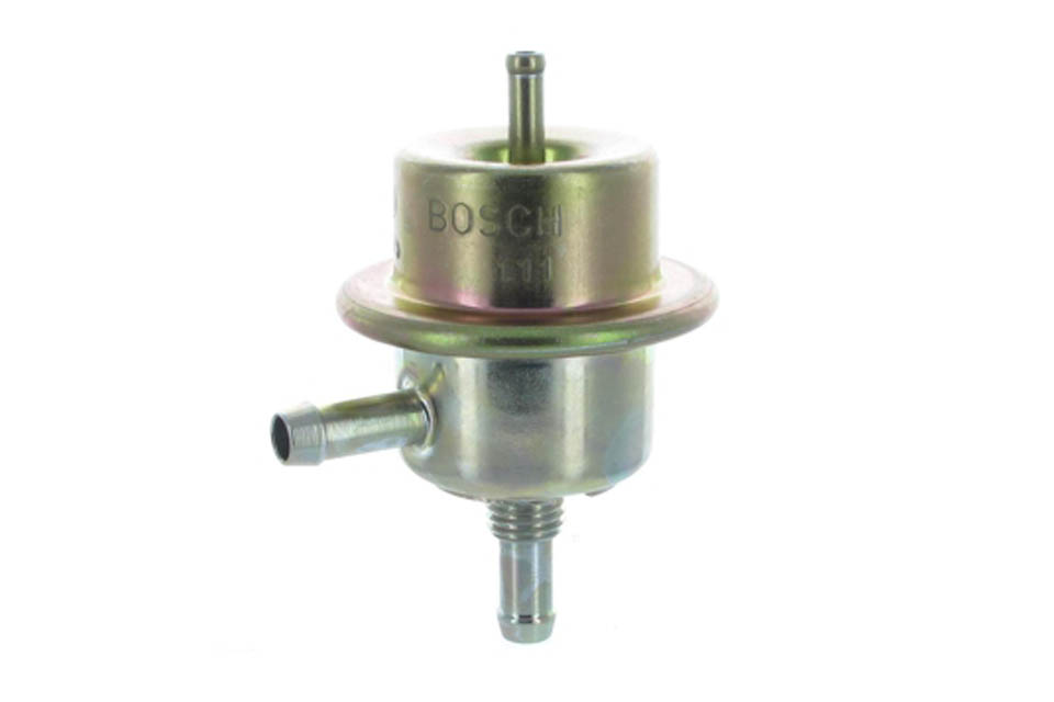 K2v Fuel Pressure Regulator 1353451 K75 1353451 Bmw Wunderlich America
