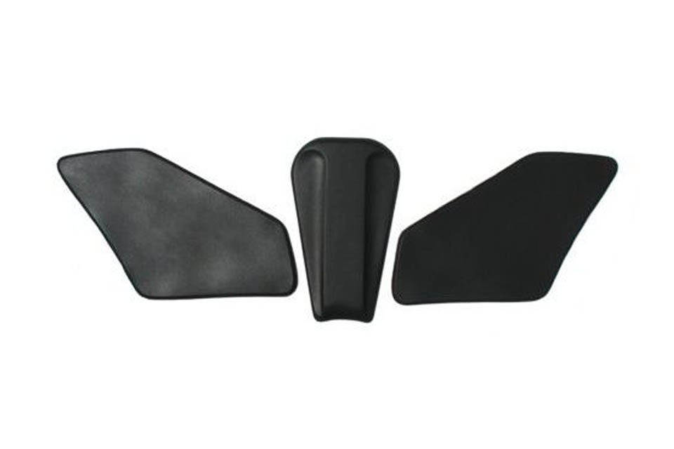 Css Tank Pads R1200gs Adv 1601051 Oil And Water Cooled 1994 To Present 1601051 Bmw
