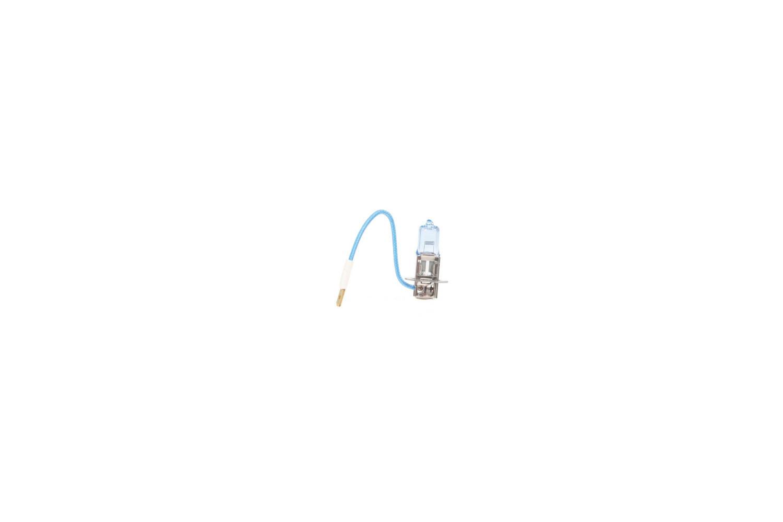 wiring diagram bmw r1200r bmw fuses wiring diagram   odicis bmw f700gs electrical diagram BMW 2002 Wiring Diagram PDF
