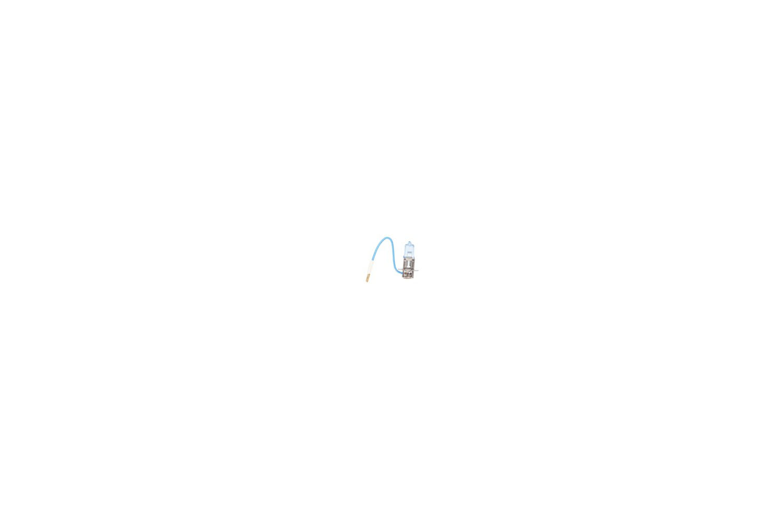 Osram H3 55W Night Breaker Bulb