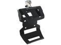 Zumo 590 Extrem Holder