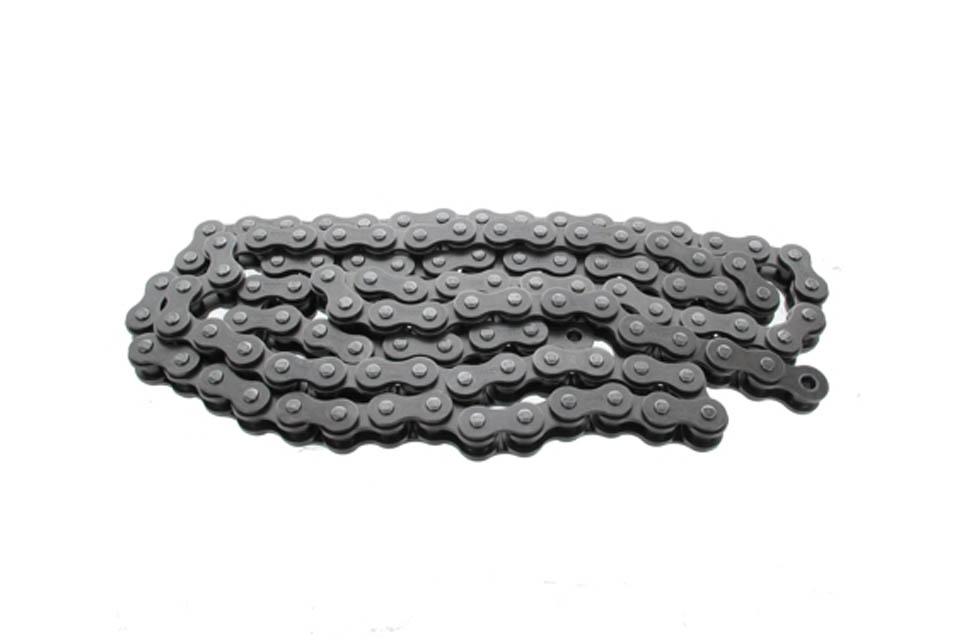 D I D  Standard Chain, 520 112 Link