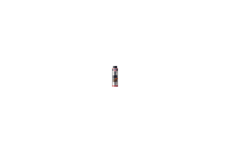 Additives LIQUI MOLY Lubricants
