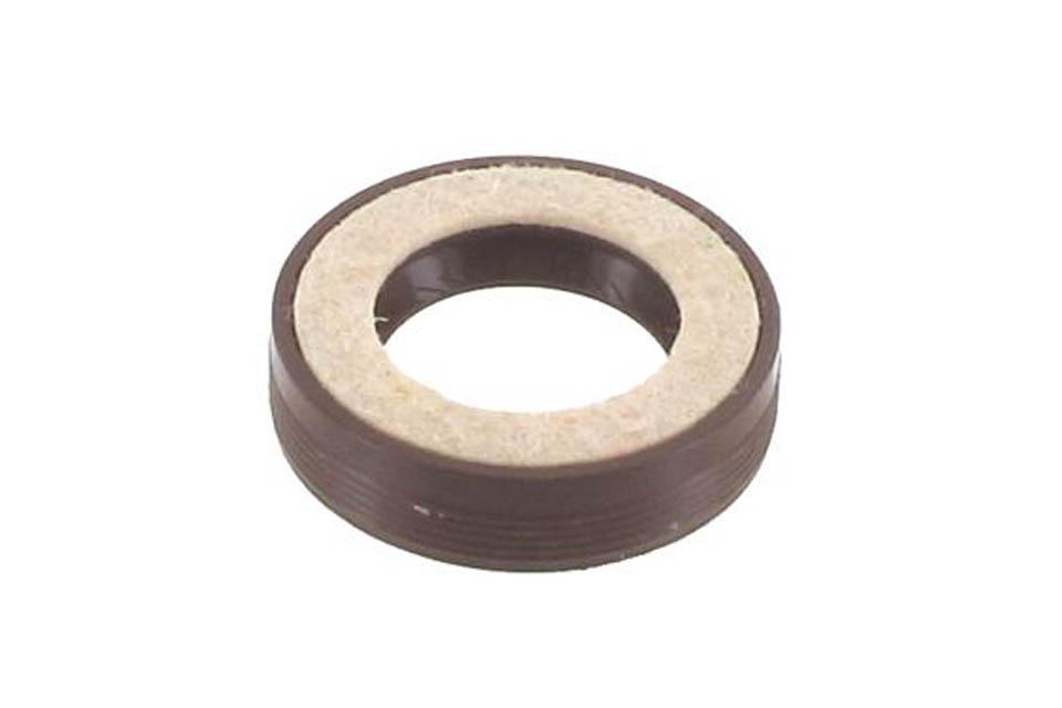 Transmission Input Shaft Seal
