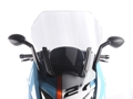 Rider & Bike Protection C600 Sport