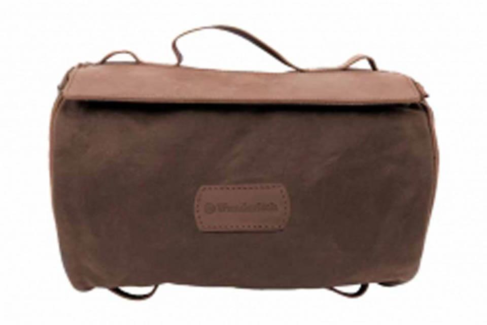 K1600 Bagger Backrest, Backrest Pad & Luggage Rack