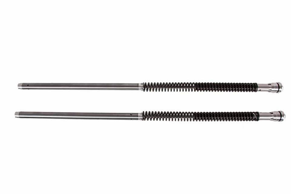 Front Fork, 40mm Cartridge Kit R80/100GS