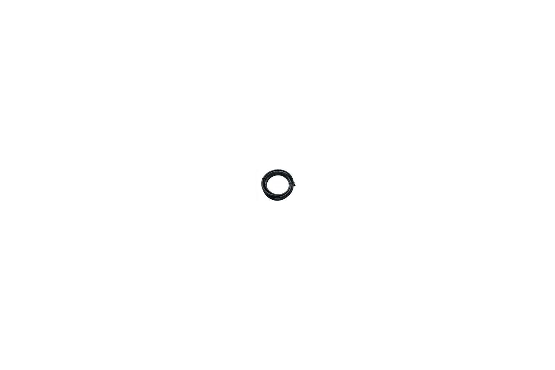 Spiral Wire Conduit 1.5m