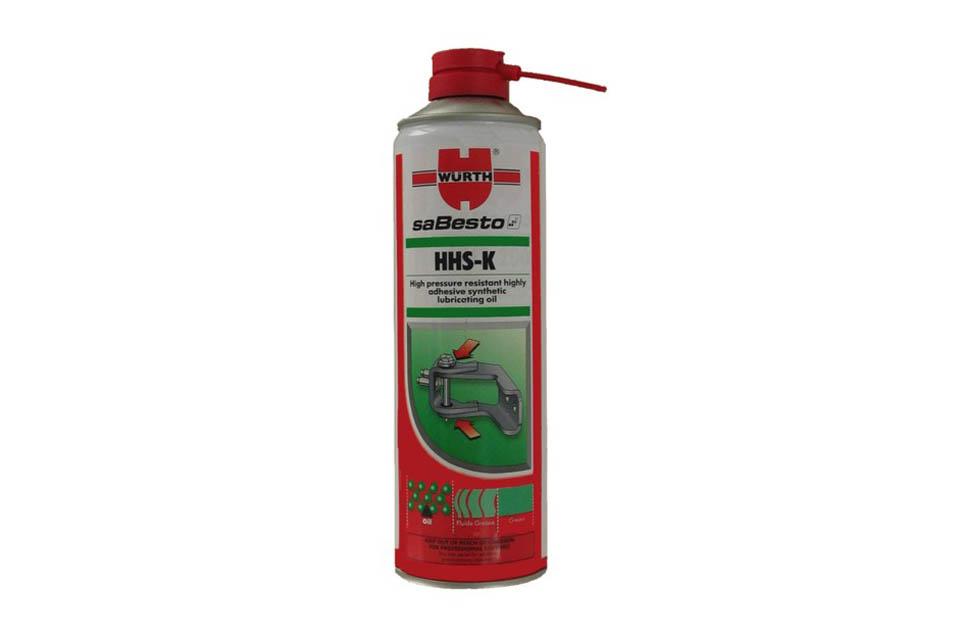 spray gura pret