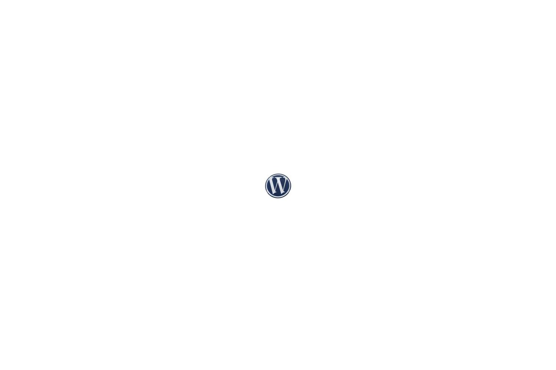 Wunderlich Emblem Logo 47mm