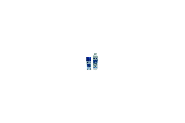 Blue Filter Service Pack