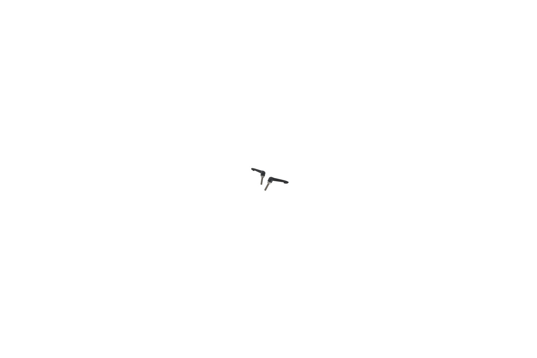 graphics/00000001/8160112.jpg