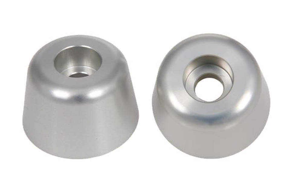 ProSports bar end weights