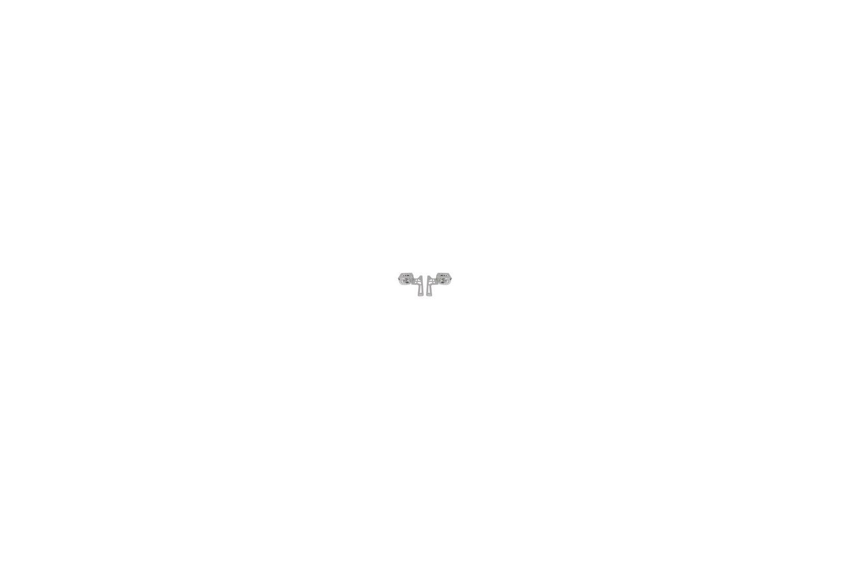 graphics/00000001/8600475.jpg