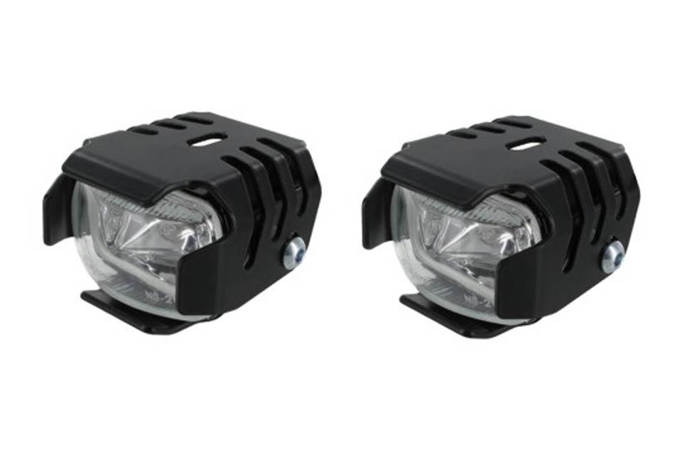 Micro Flooters XT1200Z