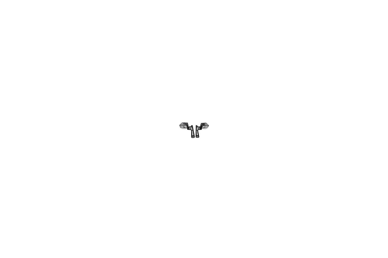 graphics/00000001/8600818.jpg