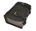 R120 G/S SixDays Rear Bag