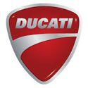 Ducati MAHLE Filters