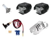 Electrical & Lighting R1150 GS