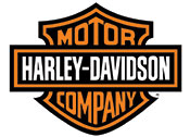 Harley Davidson MAHLE Filters