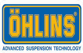 Ohlins Shock Sale Other Brands