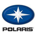 Polaris MAHLE Filters