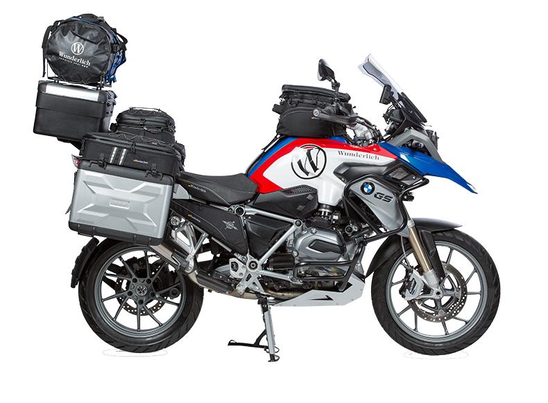 R1200 GS 2013-2016 Wunderlich Edition Wunderlich Editions