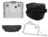 Luggage R1250 GS Adventure