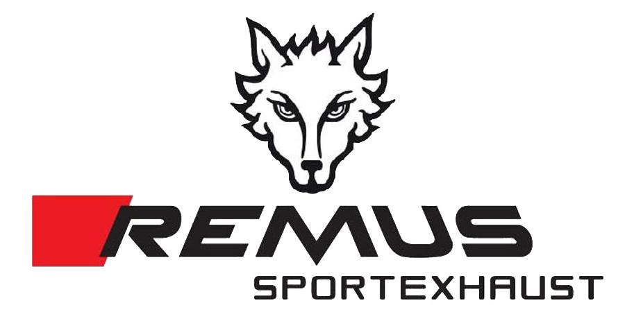 REMUS - SportExhaust Other Brands