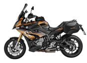 S1000 XR S Series BMW