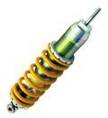 �hlins Front Shock, R1150R