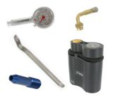 Tire Related Products Tools