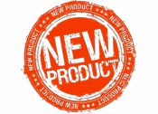 Newly Added Other Products