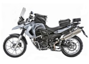 All Items For This Bike F650 GS (2-Cyl)