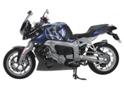 All Items For This Bike K1200 R