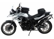 F700 GS F Series BMW