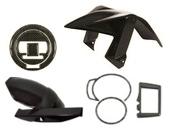 Optics & Design F800 ST