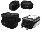 Luggage G310 GS