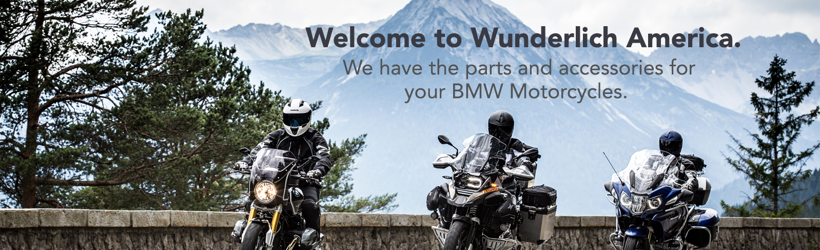 bmw motorcycle parts, bmw motorcycle accessories and tools