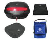 Luggage K100