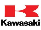 Kawasaki MAHLE Filters