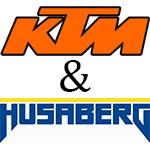 KTM & Husaberg MAHLE Filters
