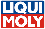 LIQUI MOLY Lubricants Other Brands