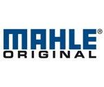 MAHLE Filters Other Brands