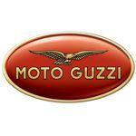 Moto Guzzi MAHLE Filters