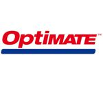OptiMate Chargers & Accessories Other Brands